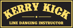 Kerry Kick Logo